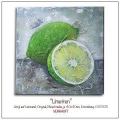 1_Acrylbild-Limetten