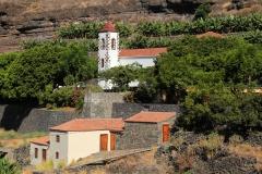IglesiaAngustiasLaPalma